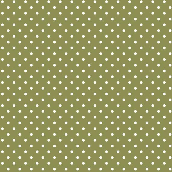 AM_Dottie_Green1_LRG