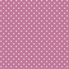 AM_Dottie_Pink2_LRG