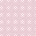 AM_Dottie_Pink_LRG