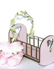 3d-baby-crib