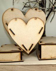 3d-heart