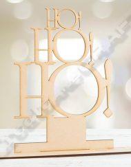 HoHOHoSU Tree