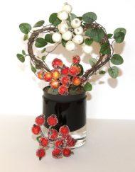 Microbeaded-Berries-ORANGE-PK-10
