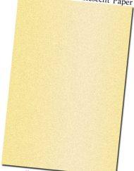 amarillo pearl