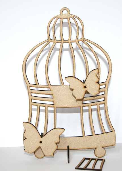 butterfly-cage-medium