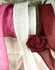 hessian-ribbon-burgundy