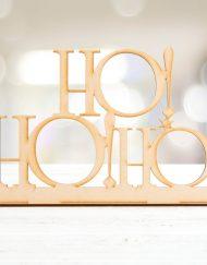 Christmas Home Deco