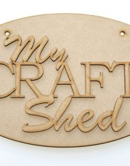 my-craft-shed