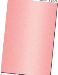 persian pink pearl