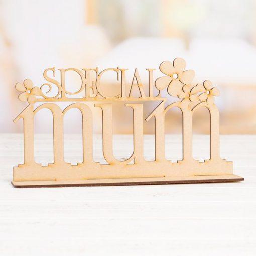 special mum st