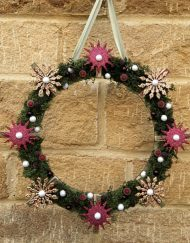wreath-circle-small
