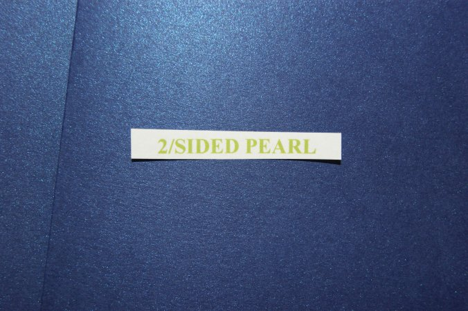 Blueprint a3 pk 50 2sided pearl paper anna marie designs prev malvernweather Image collections
