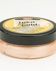 Aprikot Inka Gold