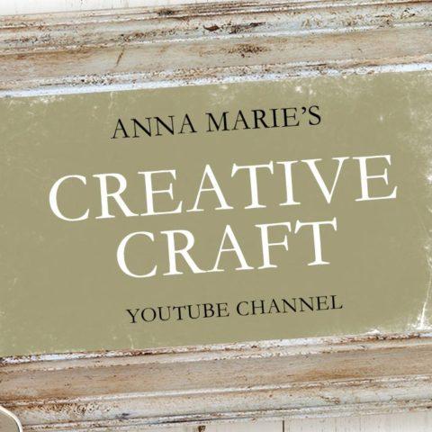Creative-Craft-Website-Banner