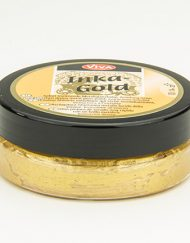 Gold Inka Gold