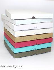 presentation Boxes 2