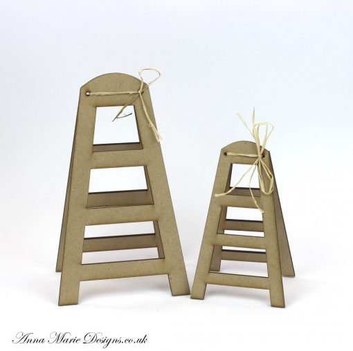 step ladder mm