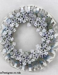 wreath-let-it-snow-blue-1