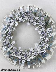 wreath-let-it-snow-blue-1