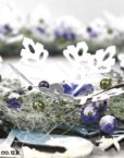 wreath-let-it-snow-blue-2