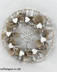 wreath-let-it-snow-natural-1