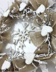 wreath-let-it-snow-natural-2