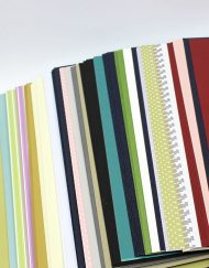 2kg-card-assorted