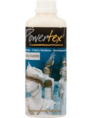 powertex ivory 500 ML
