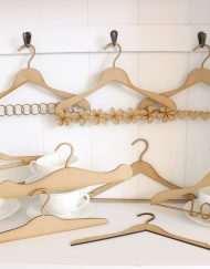 hangers full collection 1400
