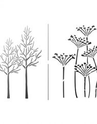 viva autumn impressions
