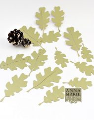 oak-leaves-pk-14 4
