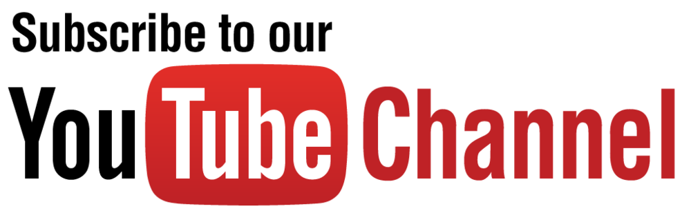 Image result for youtube channel image