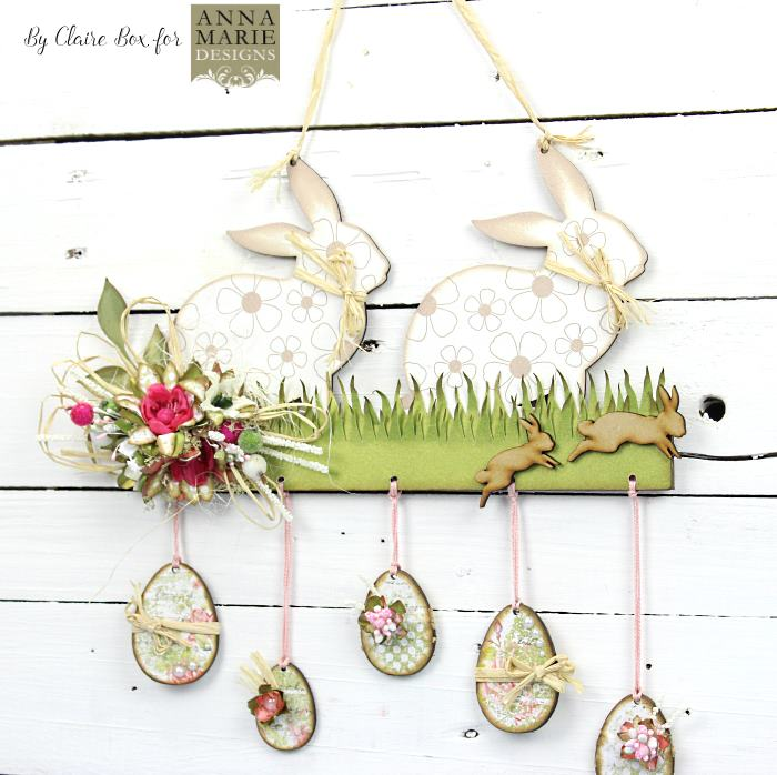 image glass color home with easter full eggs beautiful decorating decor ideas size